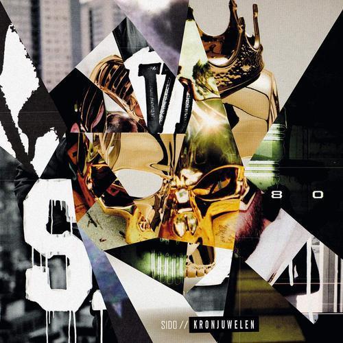 download Sido - Kronjuwelen (2018)