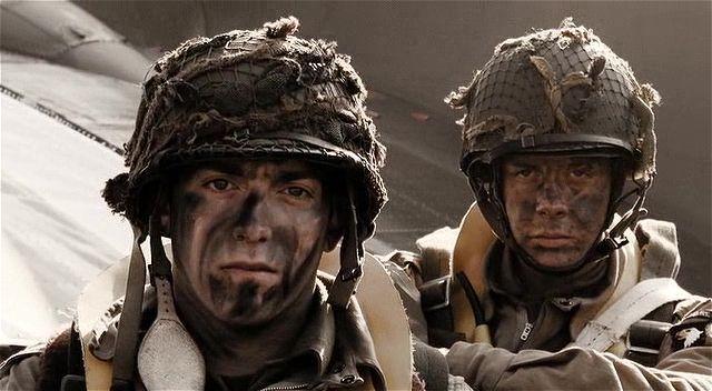 Kardeşler Takımı: Tüm Bölümler Ekran Görüntüsü 1