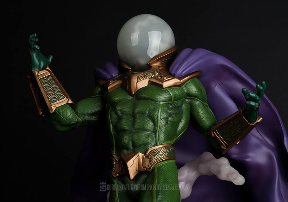 Premium Collectibles : Mysterio - Page 5 16n2yfc
