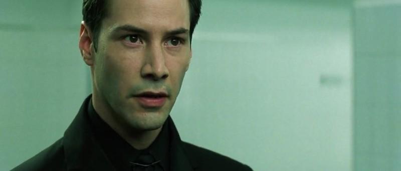 Matrix Revolutions Ekran Görüntüsü 1