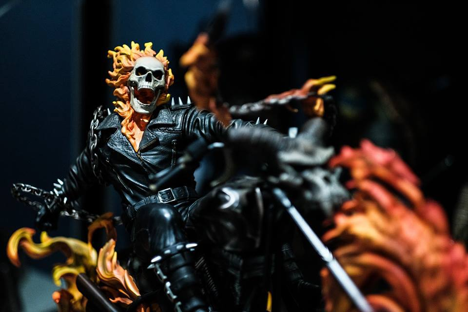 Premium Collectibles : Ghost Rider - Page 6 16s8sqa