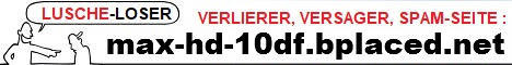 http://g-gottschalk.simplesite.com/alle_Seiten_von_Gerd_Gottschalk_Handelsvertretung_Rudolf_Breitscheid-Strasse_19_01796_Pirna_Telefon_03501792555_auf_vielen_Seiten_gesperrt_wegen_Spam_1.html