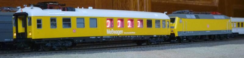 Märklin 49960 Digital-Messwagen 16sjm6
