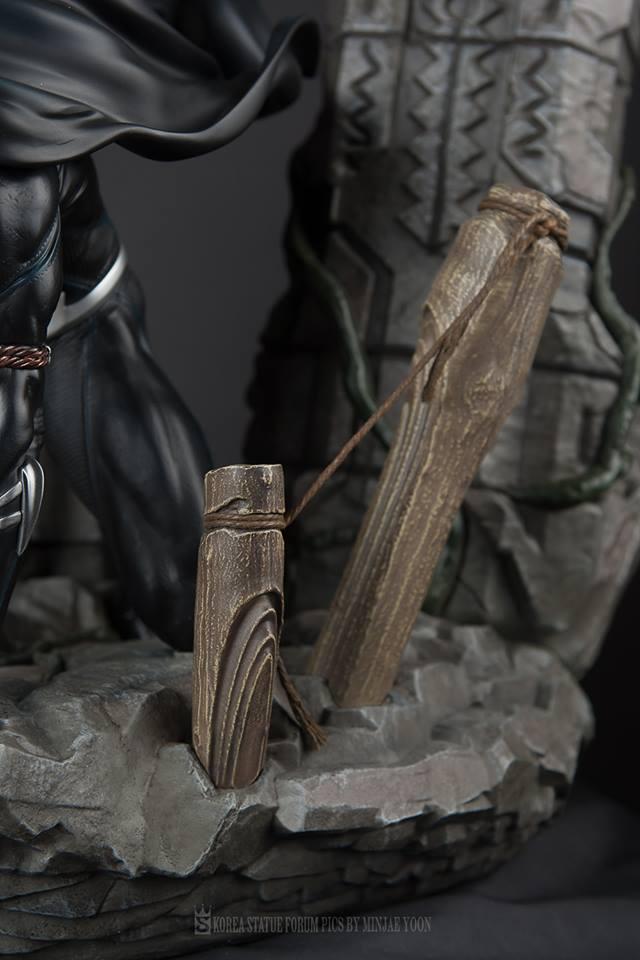 Premium Collectibles : Black Panther - Page 6 16wtj0l