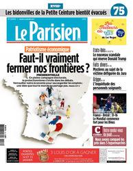 Le Parisien - 12 Janvier 2017a5nsb03khf.jpg