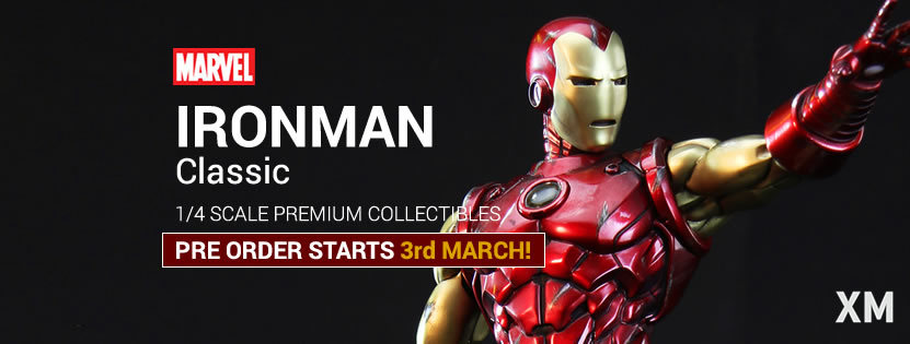 Premium Collectibles : Iron Man classic - Page 4 17021496_182567344098f2s2m