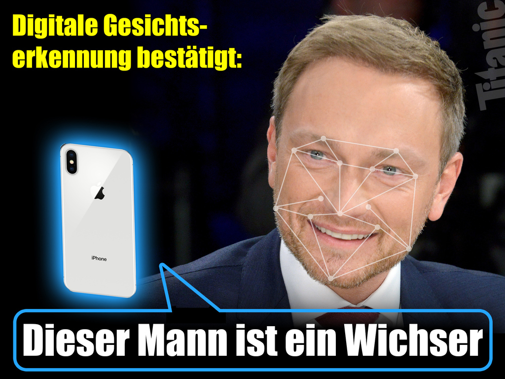 https://abload.de/img/170921_lindnergesichtonlmr.jpg