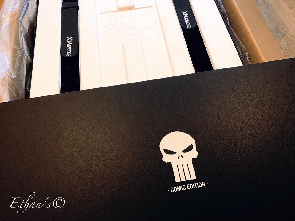 Premium Collectibles : Punisher - Page 4 17155992_7475007020843ku9b