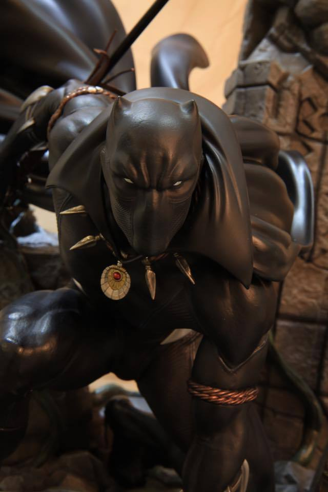 Premium Collectibles : Black Panther - Page 4 17264706_111770677169riu2f