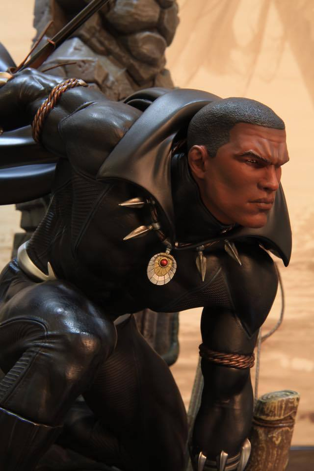 Premium Collectibles : Black Panther - Page 4 17308858_111770681502miuwn
