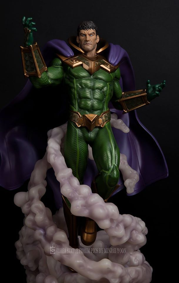 Premium Collectibles : Mysterio - Page 5 173clbz