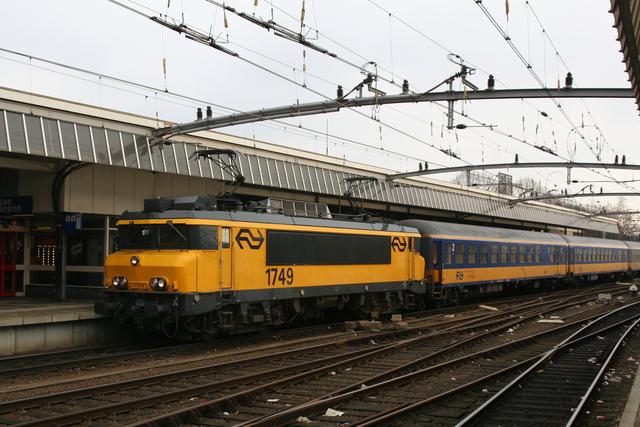 1749 Venlo