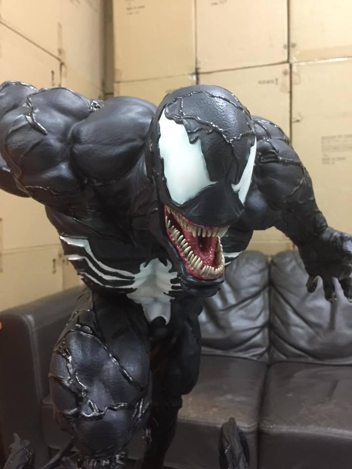 Premium Collectibles : Venom - Comics Version - Page 4 17523238_102129759085vnkhu