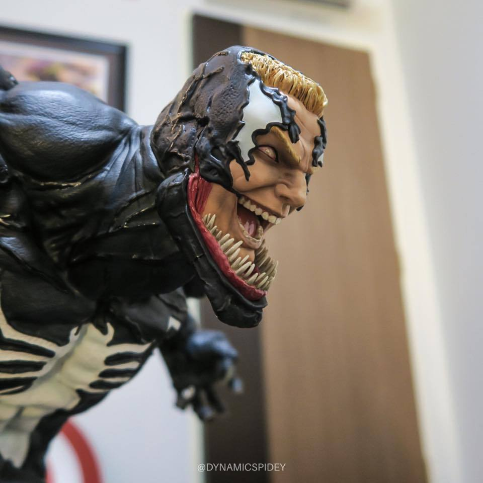 Premium Collectibles : Venom - Comics Version - Page 4 17523319_101547845953pyuxc
