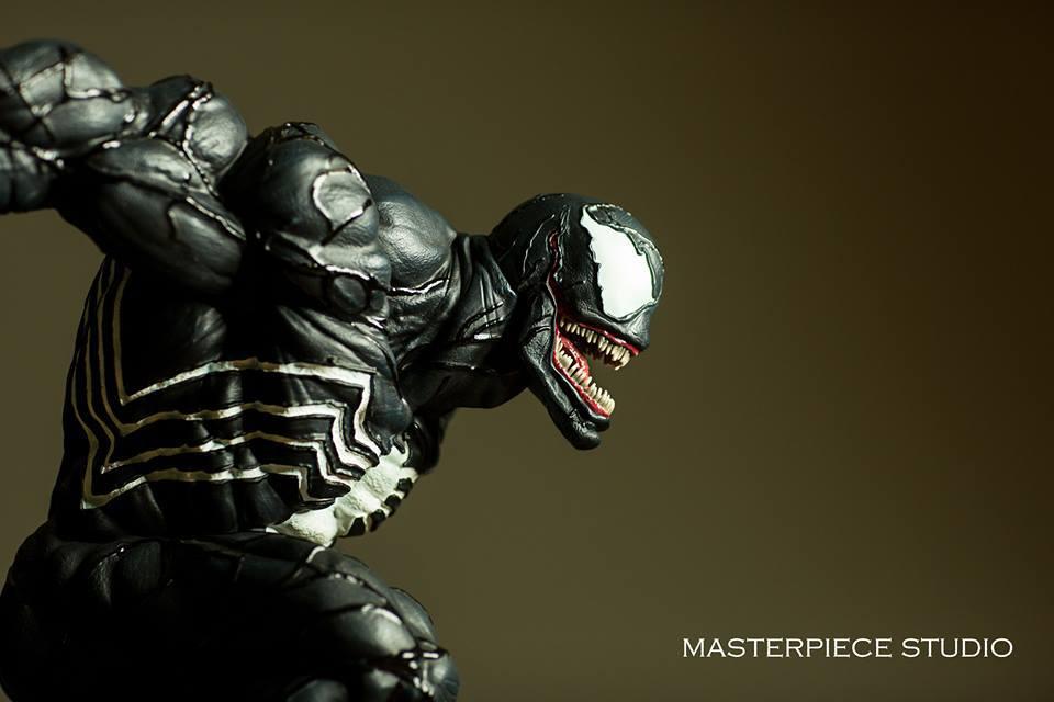 Premium Collectibles : Venom - Comics Version - Page 4 17757121_10209397588782x3o