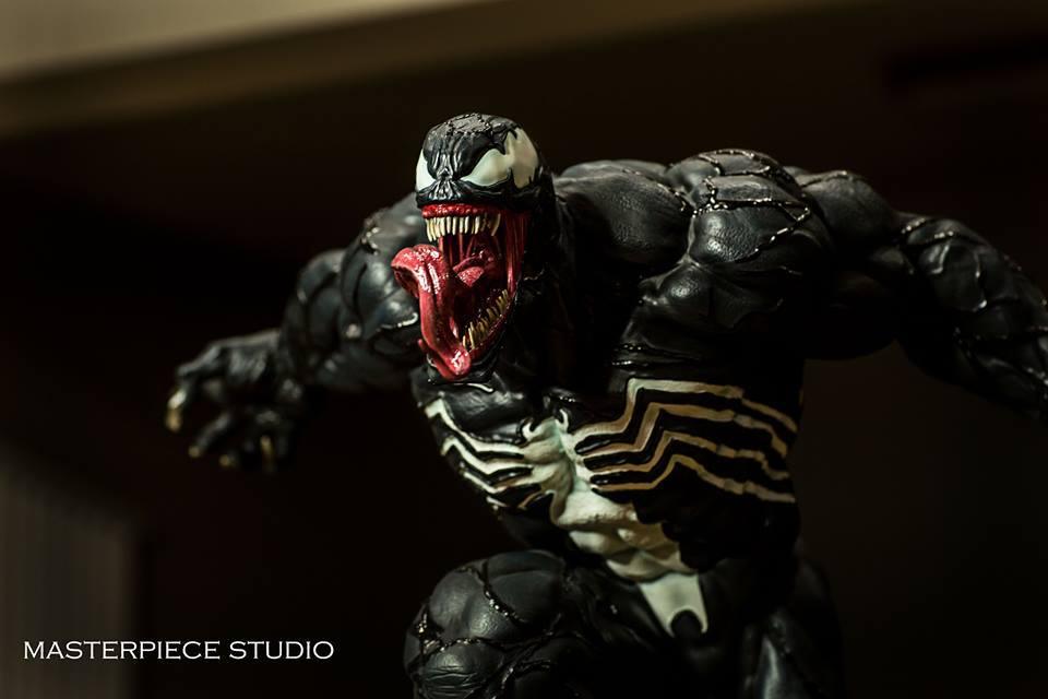 Premium Collectibles : Venom - Comics Version - Page 4 17757128_102093975834h4bxe
