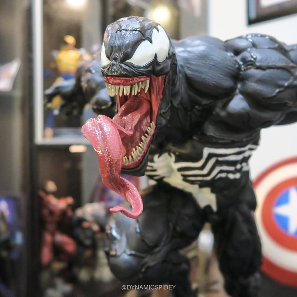 Premium Collectibles : Venom - Comics Version - Page 4 17757149_101547845950zcsx3