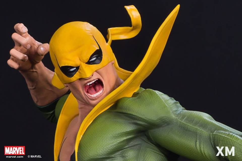 Premium Collectibles : Iron Fist - Page 4 17757581_184386093583kiupe