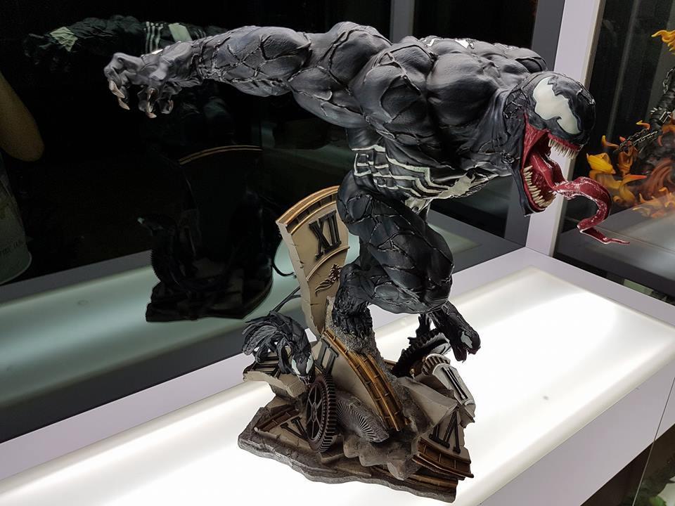 Premium Collectibles : Venom - Comics Version - Page 4 17757668_102116363155dtum3
