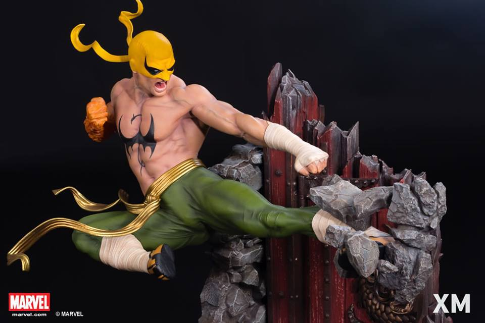 Premium Collectibles : Iron Fist - Page 4 17795896_184386091583x0u4g