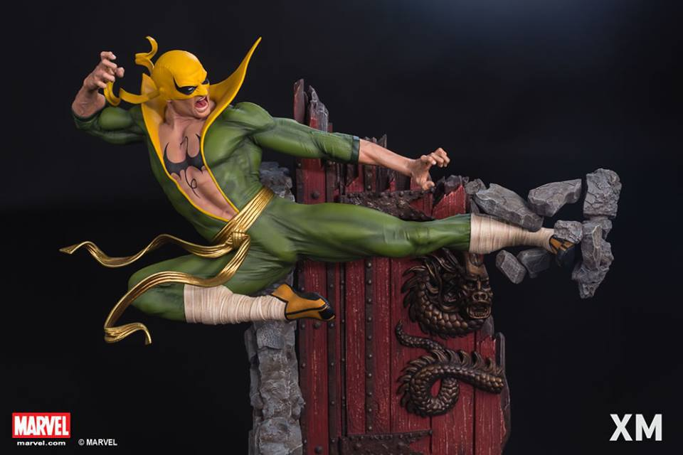 Premium Collectibles : Iron Fist - Page 4 17796386_184386084583prusu