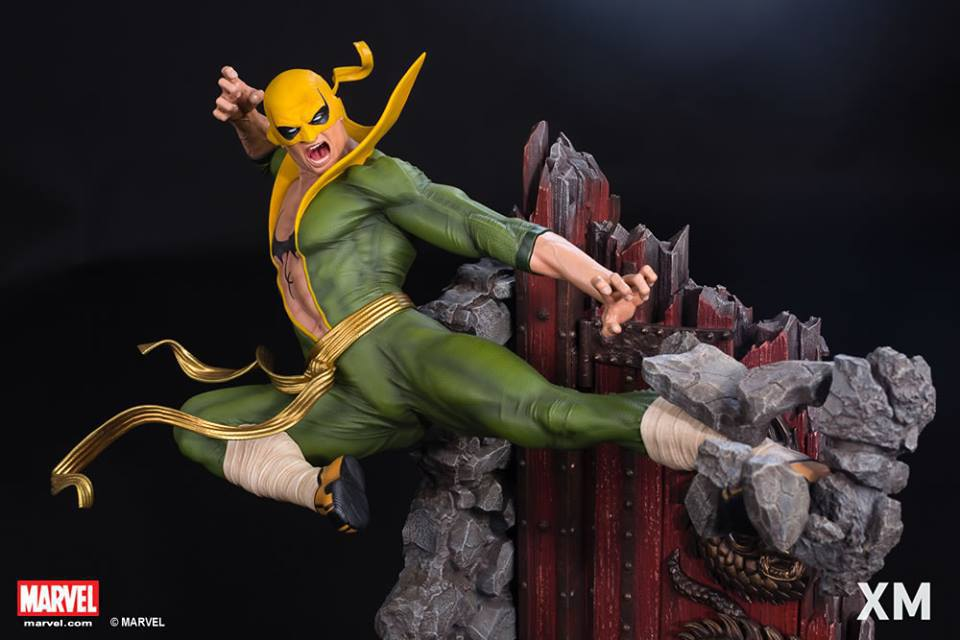 Premium Collectibles : Iron Fist - Page 4 17796386_184386084916f7u1c