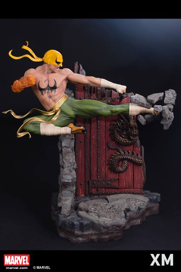 Premium Collectibles : Iron Fist - Page 4 17796529_184386090583pauf2