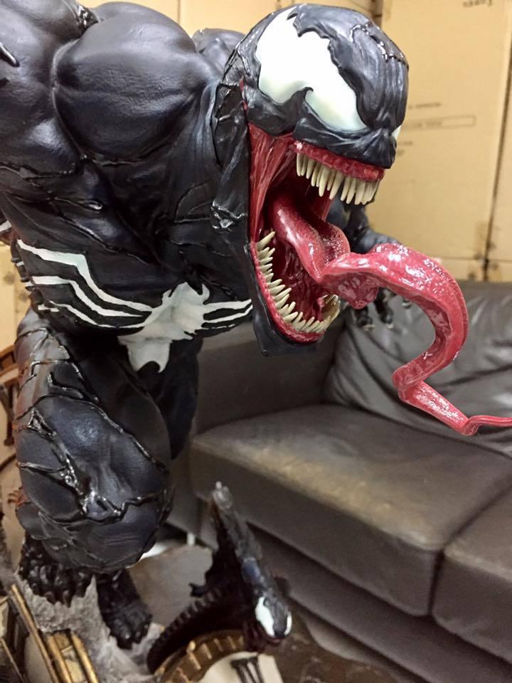Premium Collectibles : Venom - Comics Version - Page 4 17796649_102129630786tesni
