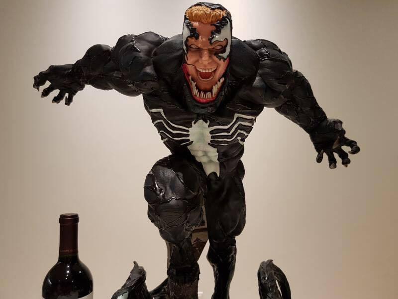 Premium Collectibles : Venom - Comics Version - Page 4 17800427_101542010307byp8x