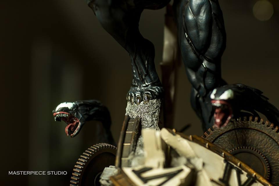 Premium Collectibles : Venom - Comics Version - Page 4 17861490_102093975931smzp9