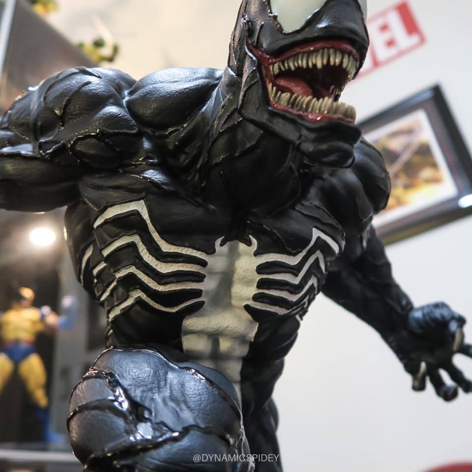 Premium Collectibles : Venom - Comics Version - Page 4 17862004_1015478459484bsdr