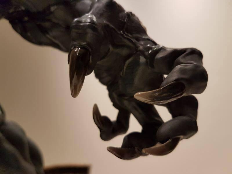 Premium Collectibles : Venom - Comics Version - Page 4 17862007_101542010308sap33