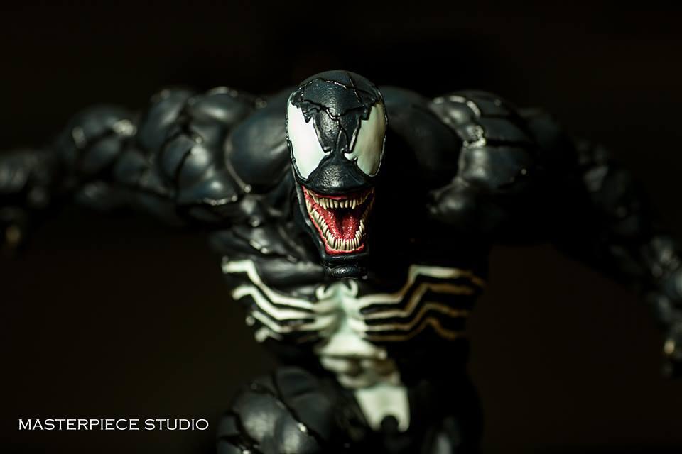 Premium Collectibles : Venom - Comics Version - Page 4 17862377_1020939758999kaob