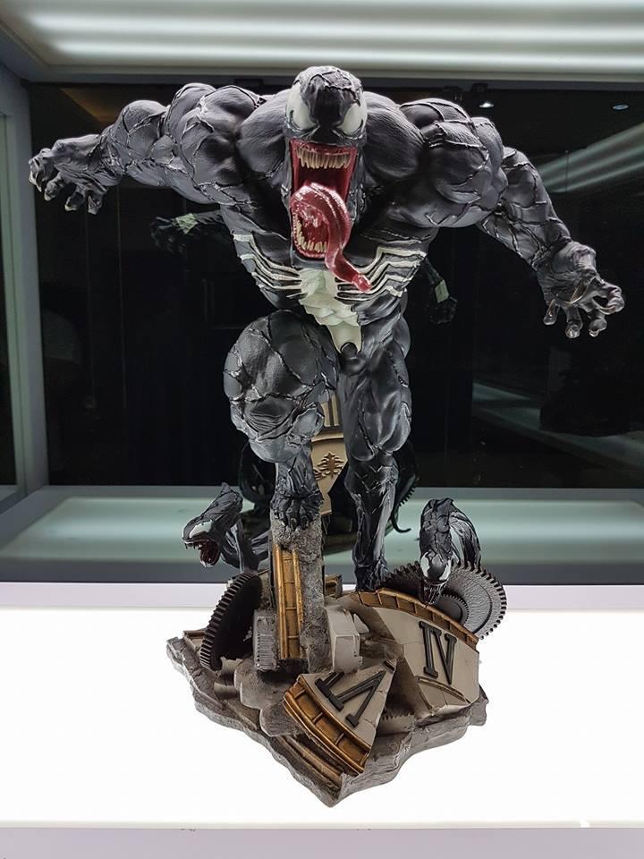 Premium Collectibles : Venom - Comics Version - Page 4 17862650_102116363151axus1