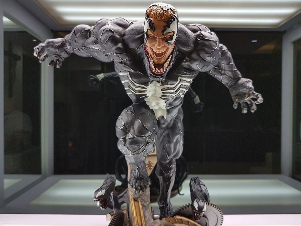 Premium Collectibles : Venom - Comics Version - Page 4 17862705_102116363314lqut9