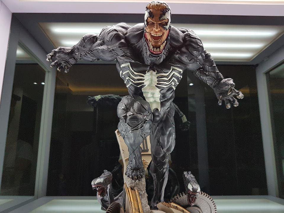 Premium Collectibles : Venom - Comics Version - Page 4 17862745_102116363358p3upc