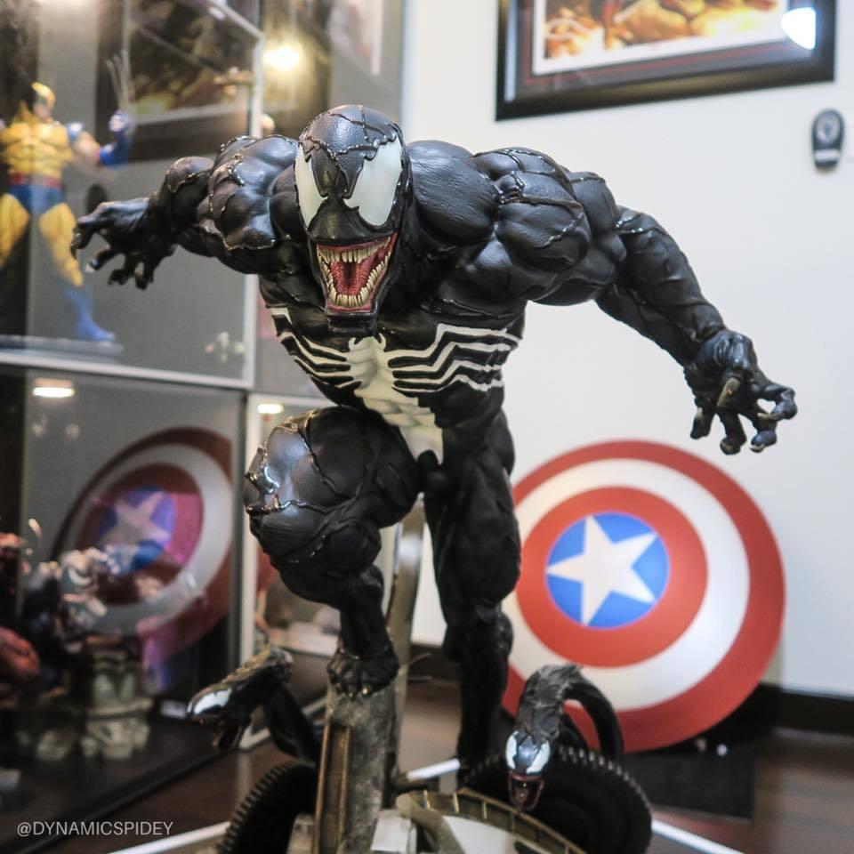 Premium Collectibles : Venom - Comics Version - Page 4 17862807_1015478459469wsp8