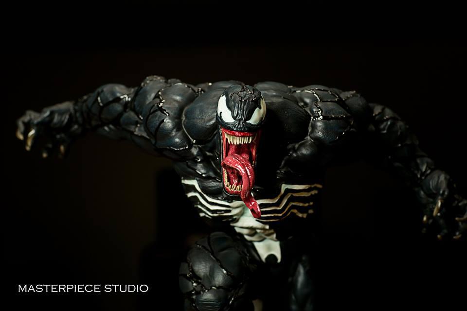 Premium Collectibles : Venom - Comics Version - Page 4 17884343_1020939757991oxj8