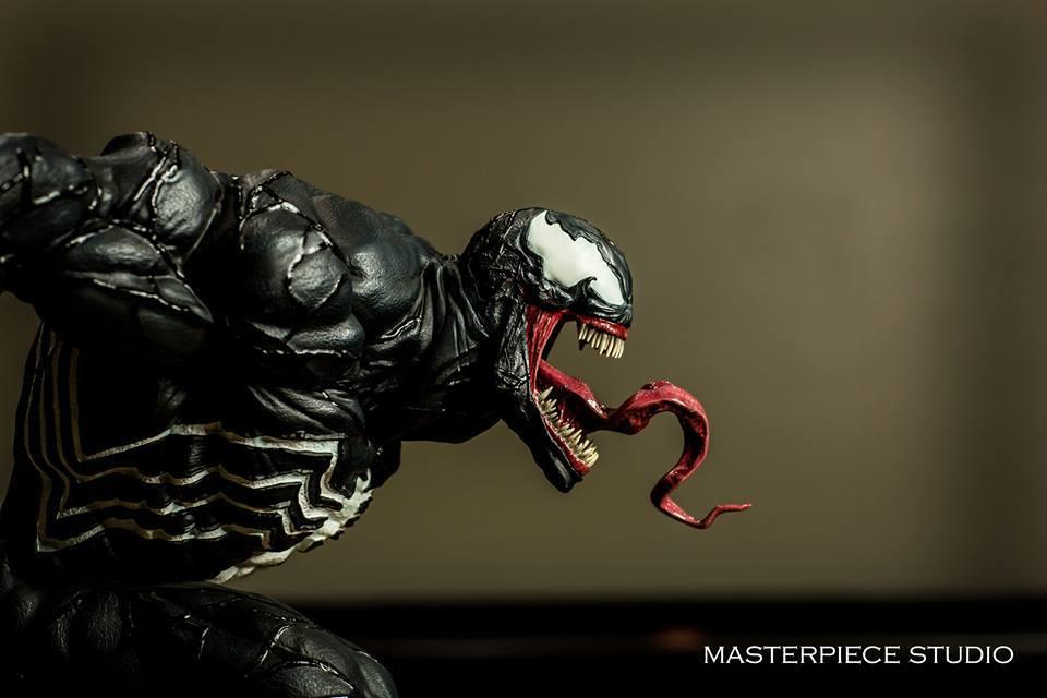 Premium Collectibles : Venom - Comics Version - Page 4 17884366_102093975819ovbxw