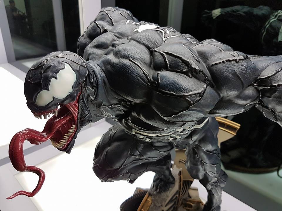 Premium Collectibles : Venom - Comics Version - Page 4 17884523_1021163631741yuix