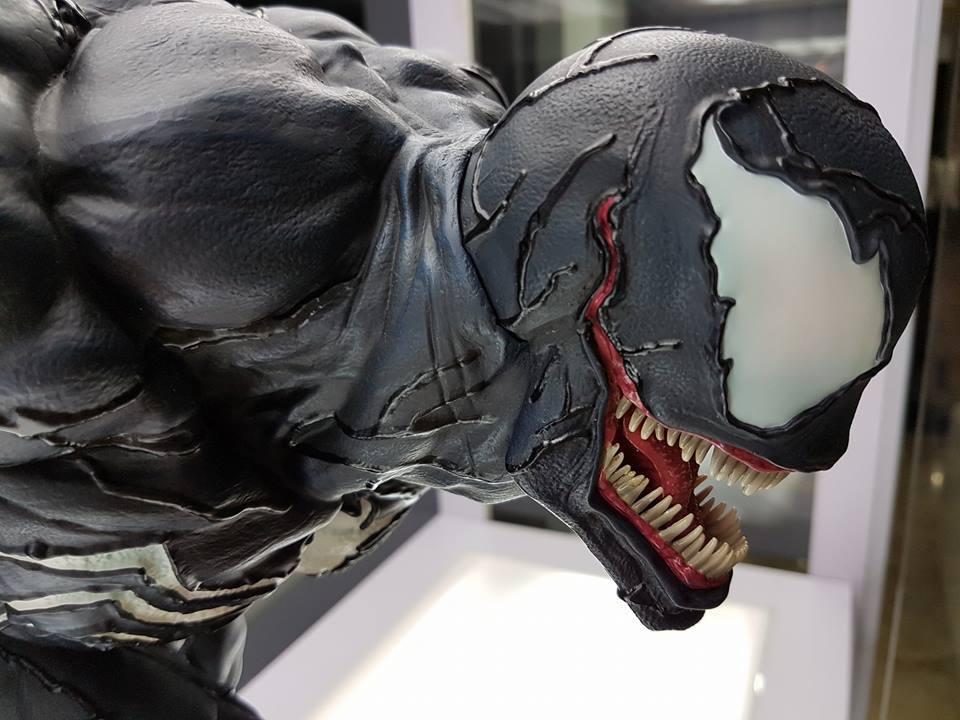 Premium Collectibles : Venom - Comics Version - Page 4 17903572_102116363266t3umn