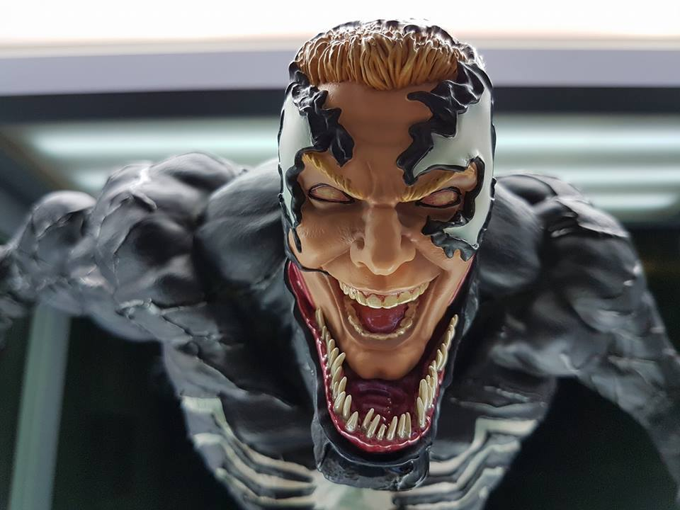 Premium Collectibles : Venom - Comics Version - Page 4 17904095_102116363327b5uym