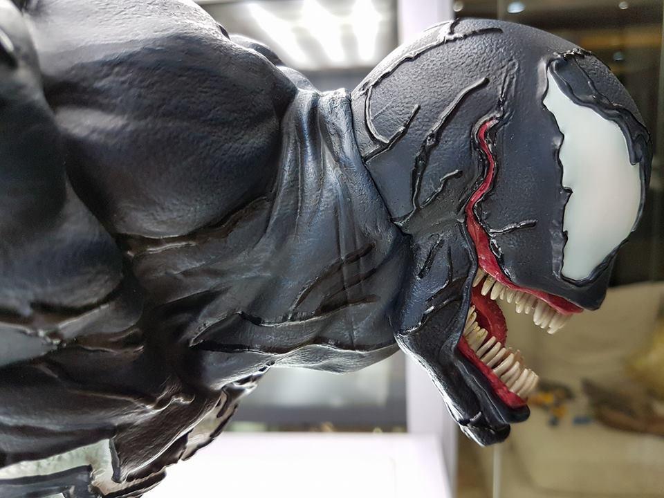 Premium Collectibles : Venom - Comics Version - Page 4 17904232_102116363307nquey