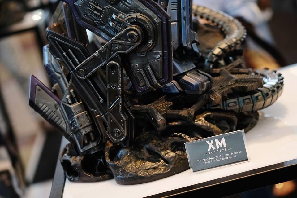 Premium Collectibles : Transformers - Optimus Prime (G1) 17952766_102089249932hiumf