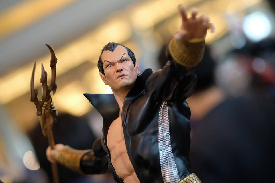 Premium Collectibles : Namor the First, Prince of Atlantis - Page 3 17991834_102089253028xqzqw