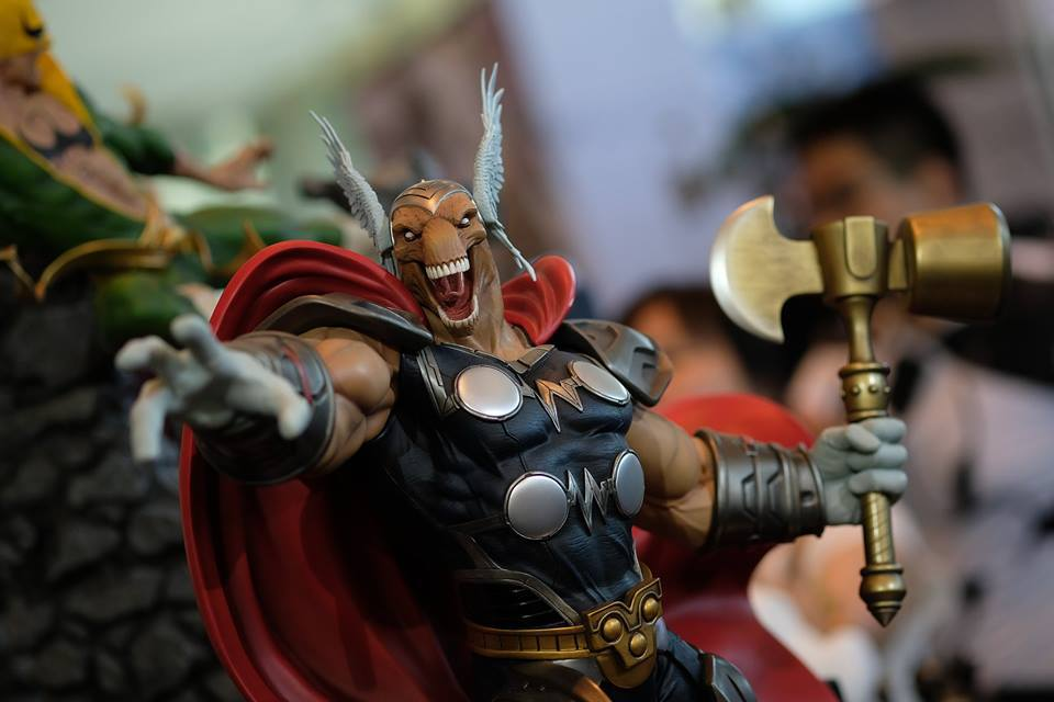 Premium Collectibles : Beta Ray Bill - Page 2 17991841_102089251187adkzf