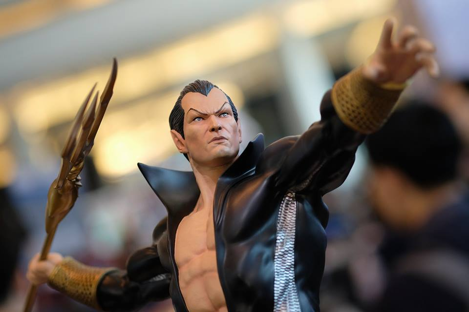 Premium Collectibles : Namor the First, Prince of Atlantis - Page 3 17992289_102089253071afyx9
