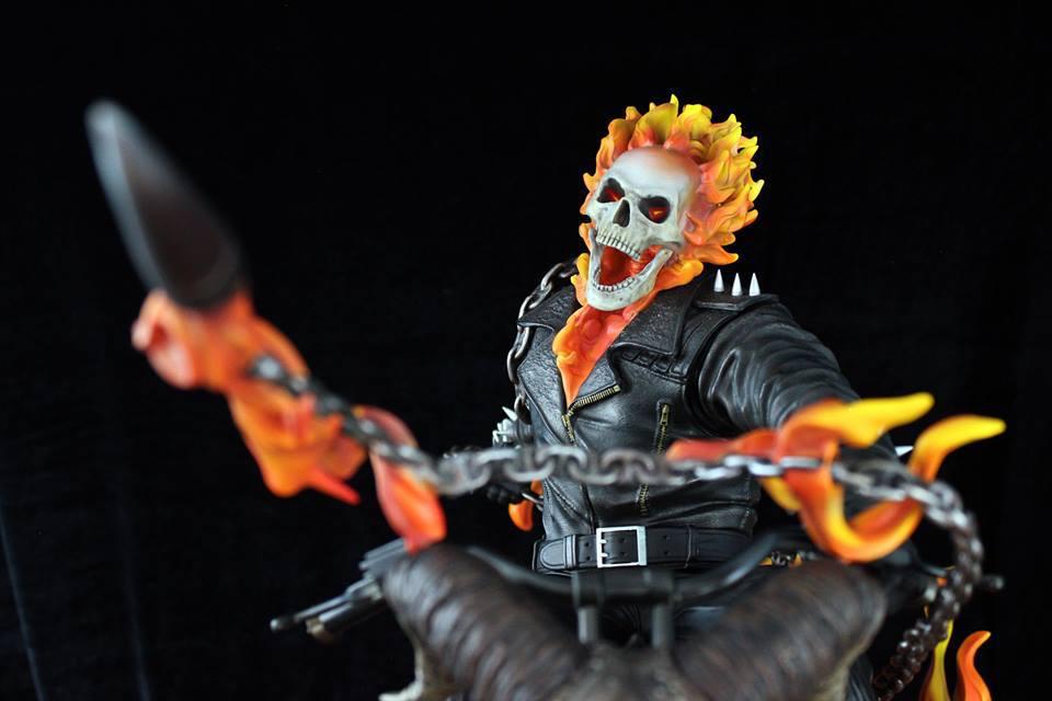 Premium Collectibles : Ghost Rider - Page 6 17ddjgb