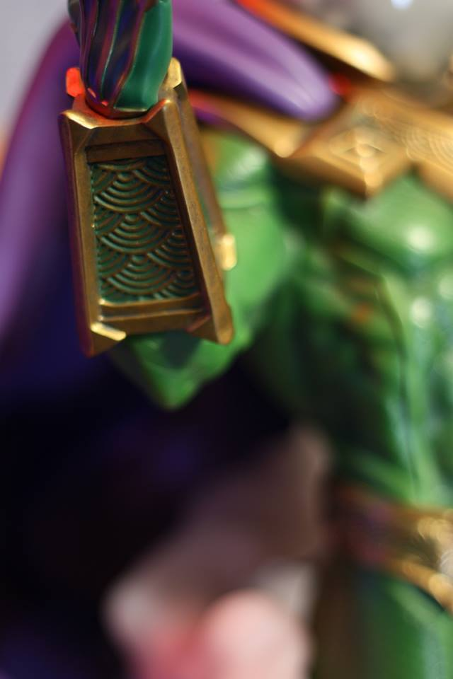 Premium Collectibles : Mysterio - Page 5 17fku5u