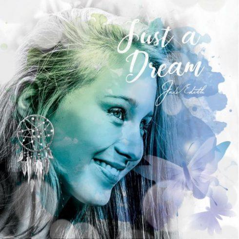 Jade Edith – Just a Dream (2018)